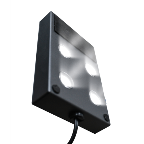 Nano Glo Refugium Light